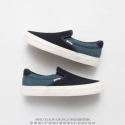 5e3c9a2172bb10 Vans-With-Fake-Laces-Slip-Ons-New-Vans-