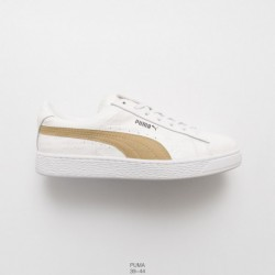The-Rock-Under-Armour-Shoes-For-Sale-Where-Is-The-Under-Armour-Outlet-Top-Grain-leather-for-PUMA-x-Panini-Suede-Anniversary-L