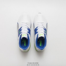 Nike Air Max 1 Ultra 2.0 Essential Men's