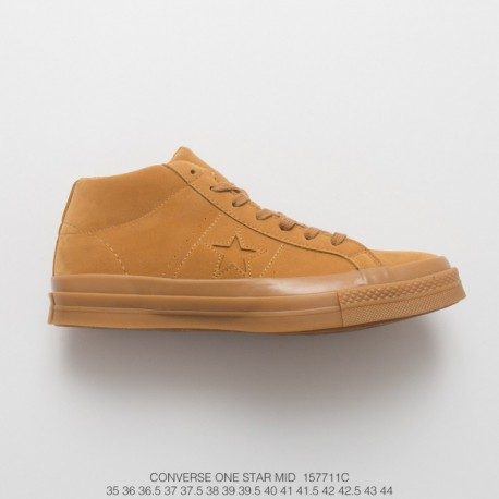 New Nike Converse Shoes,New Womens