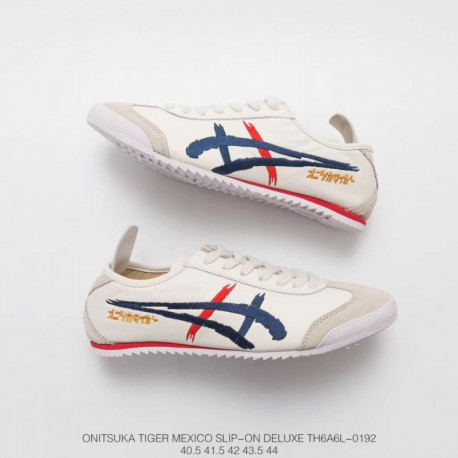onitsuka tiger mexico 66 japan weekend
