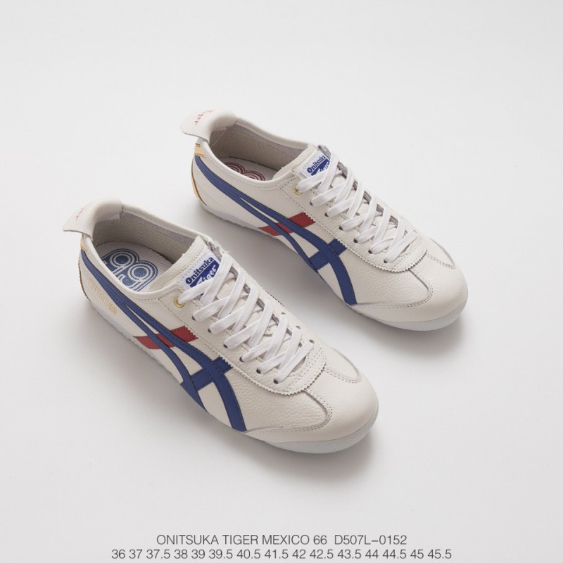 new style 3b9ae 6c461 Onitsuka Tiger Mexico 66 Review,Onitsuka Tiger Men's Mexico ...