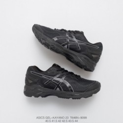 Buy-Asics-Gel-Kayano-23-Buy-Asics-Gel-Kayano-21-T646N-9099-King-of-Racing-Shoes-Arthur-Kayano-23-Have-to-say-that-the-ASICS-GEL