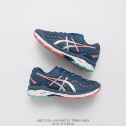 T696n 5893 King Of Racing Shoes The Asics Kayano 23 Have To Talk About The ASICS Gel-Kayano 23 collection has bee