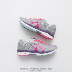 King Of T697n Racing Shoes Arthur Kayano 23 Have To Say That ASICS Gel-Kayano 23 collection has always bee