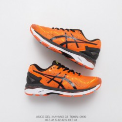 Buy-Asics-Gel-Kayano-24-Cheap-Womens-Asics-Gel-Kayano-T646N-0990-King-of-Racing-Shoes-yaseshi-kayano-23-have-to-say-that-the-AS