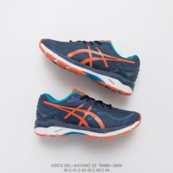 T647n 5809 King Of Racing Shoes Arthur Kayano 23 Have To Say That ASICS Gel-Kayano 23 collection has always bee