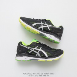 T646n 9093 King Of Racing Shoes Arthur Kayano 23 Have To Say That ASICS Gel-Kayano 23 collection has always bee