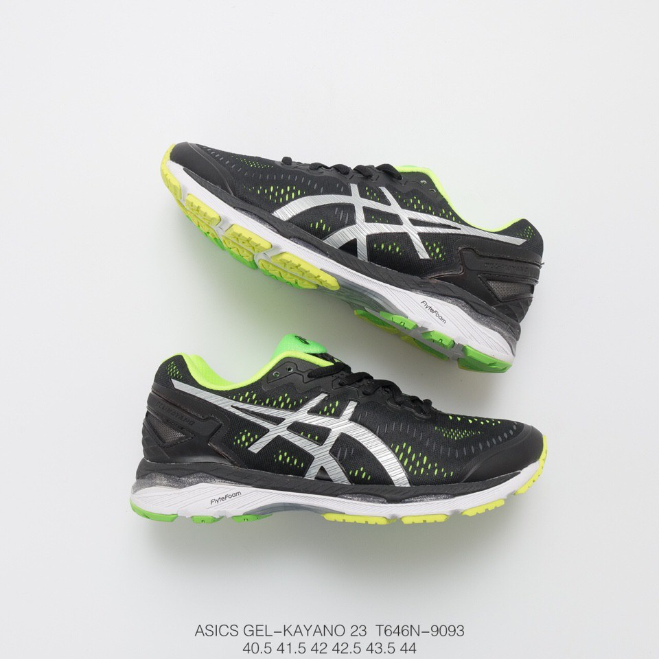 cheap asics
