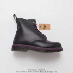 22002 Dr.martens Martin Boots Oem Orders, Shoppe Is Exactly The Same, Real Locomotives Are Routed, Support Inspections Attentio