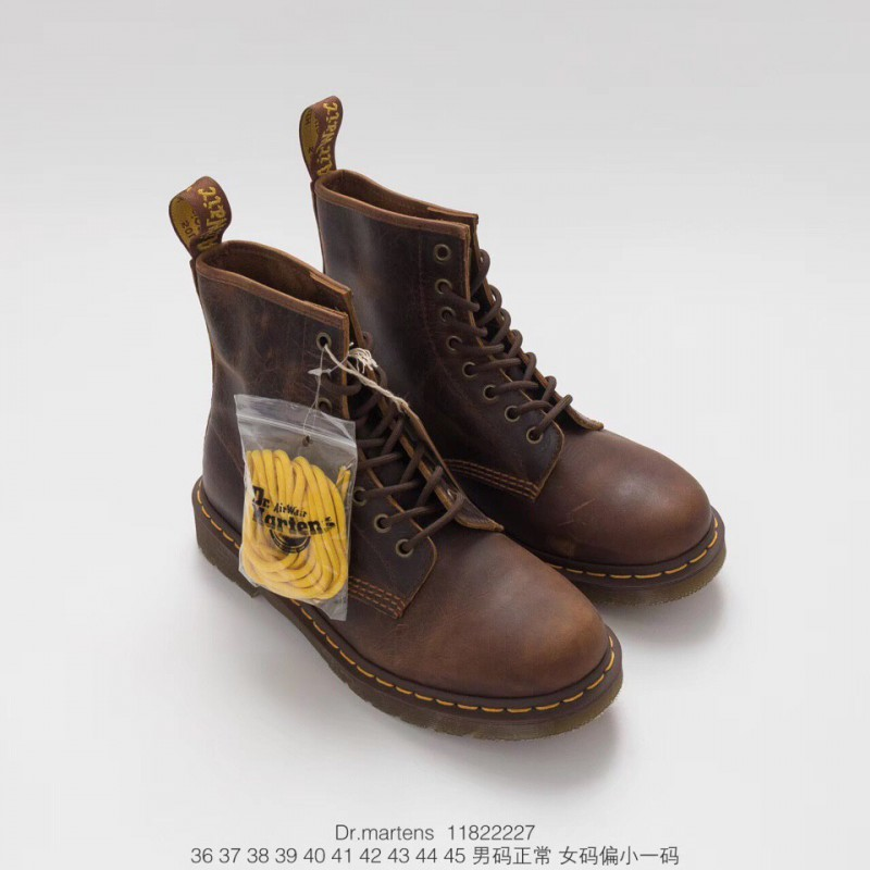 Dr Martens First Order Discount,Buy
