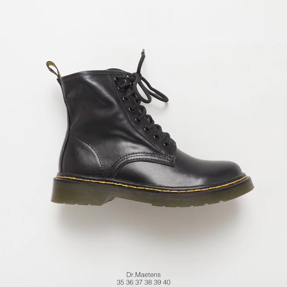 famous boot brand