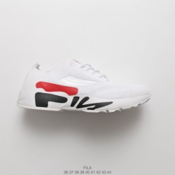 6df6b7fd2fa FILA White Shoes 2018,FILA Sports Shoes Below 1000,Fila Male Racing ...