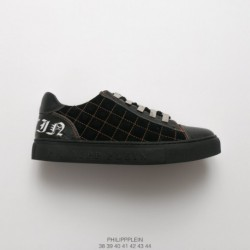 Philipp plein germany pp phillips official website deadstock mens liste