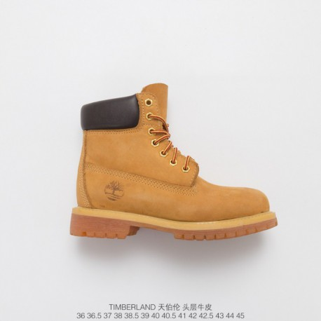 Timberland Leather Boots Sale,Where Can