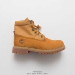 Timberland-Fake-Or-Real-Real-Cheap-Timberland-Boots-Timberland-the-worlds-leading-outdoor-brand-let-you-enjoy-leisure-work-e