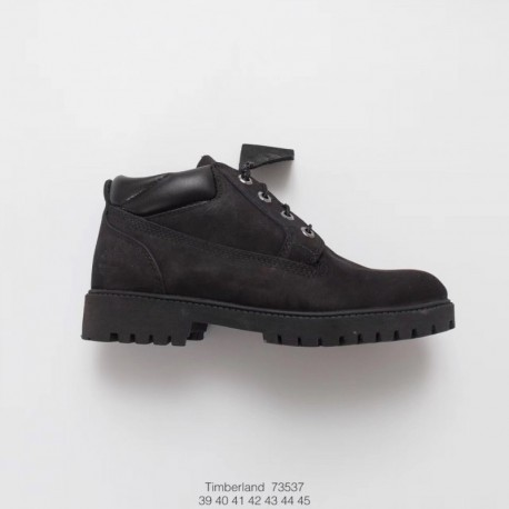 Cheap UGG Boots Sale China,UGG Boots