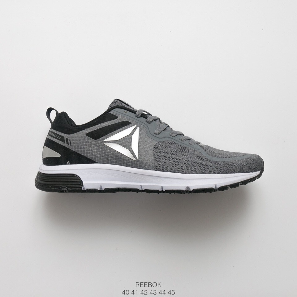 Reebok Shoes Discount Price,Discount