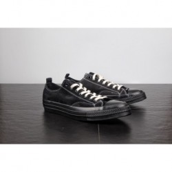 Vulcanization FSR Again Crossover ️ MADNESS X Converse Chuck Taylor 1970s Classic Low Vulcanize All-Match skate shoes stitching
