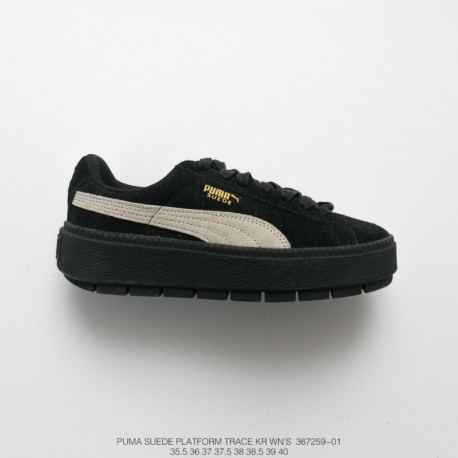 PUMA Shoes Rihanna Collection 5a546a033