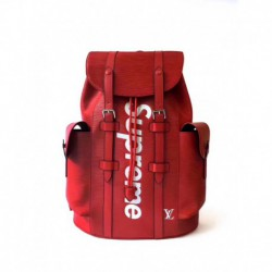 factory price ba3fa 8e533 Nike-X-Supreme-Backpack-Nike-Vandal-High-Supreme-