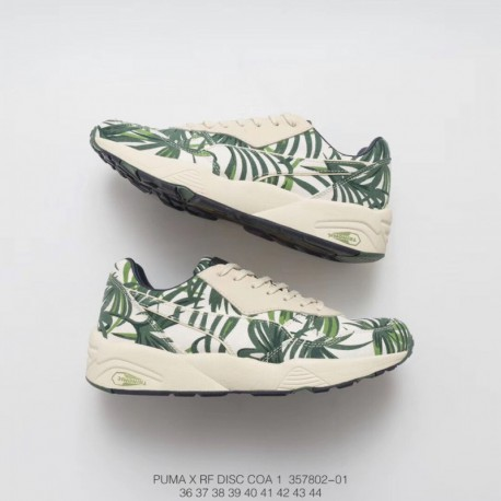 White,PUMA Shoes Factory Outlet