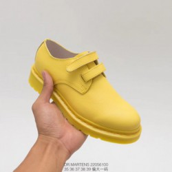22056100 Foundry Dr.martens Martin Boots Oem Orders, Shoppe Is Exactly The Same, Real Locomotive Routing, Support Inspection At