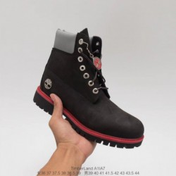Premium kicks not bad timberland high boots - premium full grain leather and matte leather manufactur