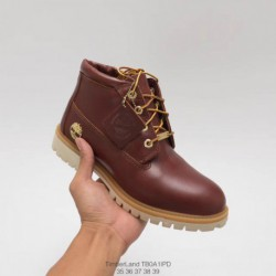 Premium Is Not Bad. Timberland Low Boots - premium full grain leather and matte manufactur