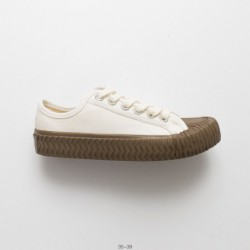 Excelsior Biscuit Shoes, Womens Niche Brand But Special Hot Sales And Converse Are Similar But Not Bad Street Shoe Is A Simple